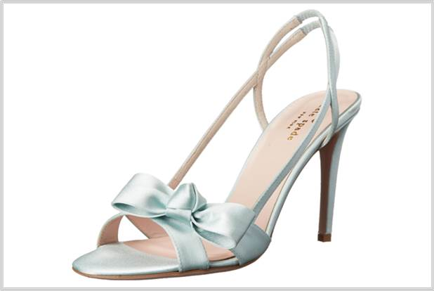 Sydney Fashion Hunter - Store - Kate Spade Sandal