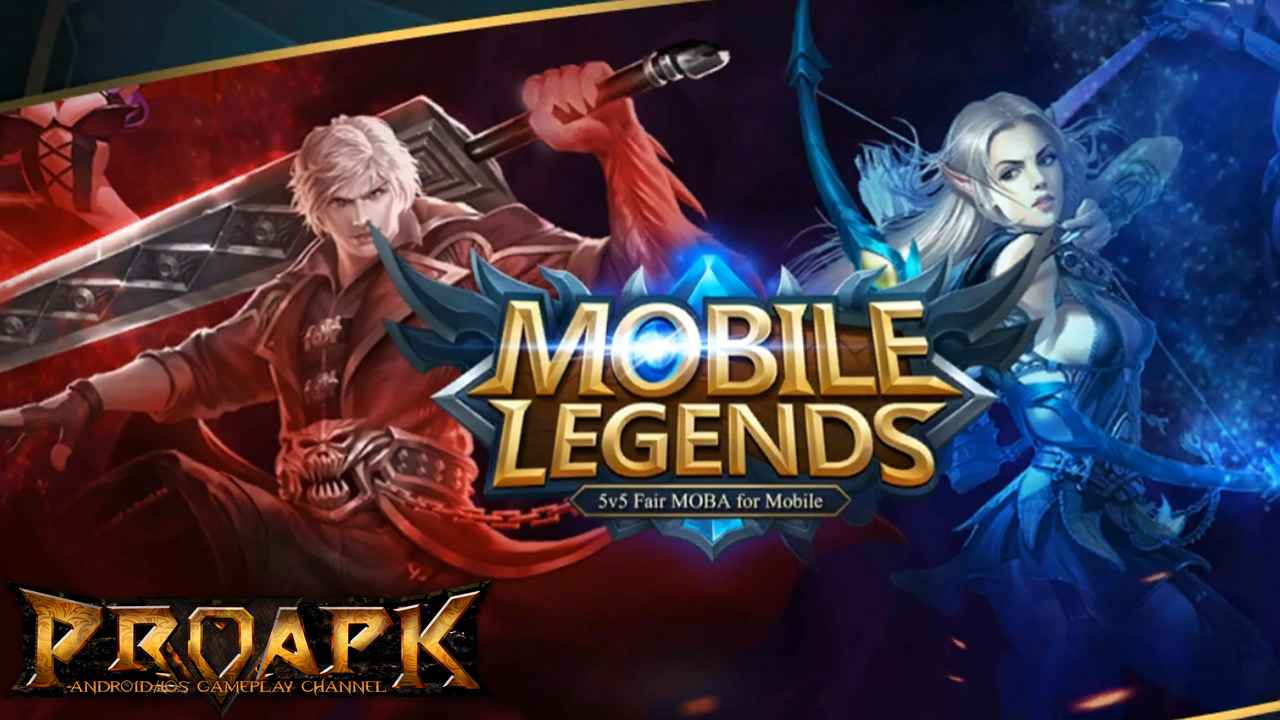 download game mobile legens untuk android | crf17