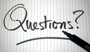 7 Pertanyaan Yang Masih Menjadi Misterius