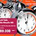 Siêu Khuyến Mãi Jetstar giá chỉ từ  89.000 VND
