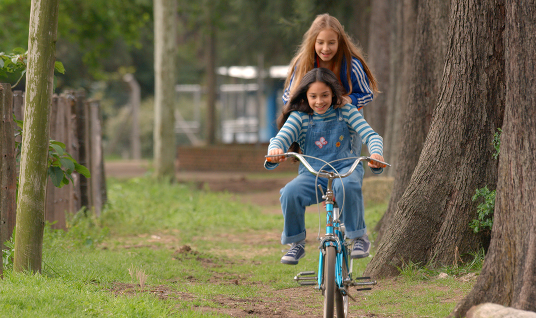 Filme: As Ineses traz humor enganosamente leve