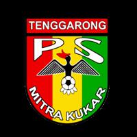 Daftar Susunan Pemain Mitra Kukar Liga 1 Indonesia 2018