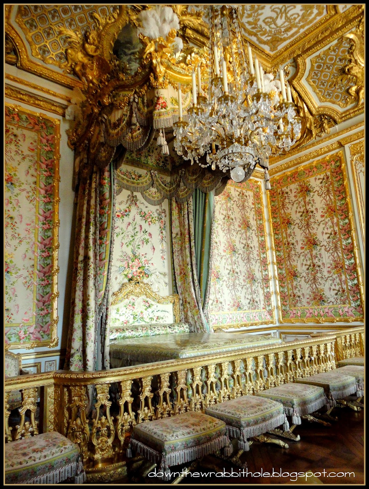 Palace of Versailles, things to see in Paris, Versailles