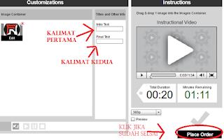 Visit http://fianolima.blogspot.com/2016/02/cara-mudah-membuat-intro-opening-video.html