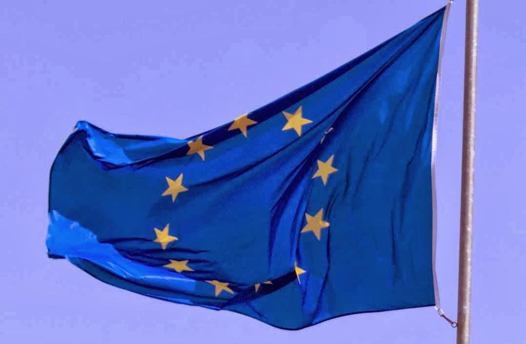 Sumision expresa en Derecho Internacional Privado
