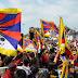 SF:Tibet biểu tình ghi dấu 58 năm Trung Cộng chiếm Tây Tạng