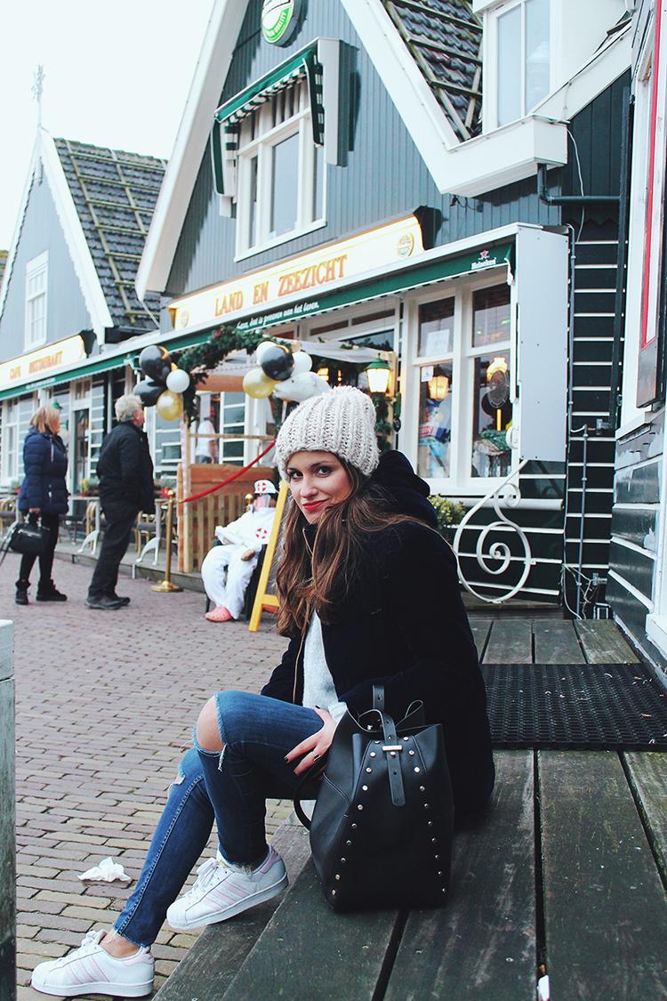 viaje-amsterdam-marken-netherlands-littleblackcoconut