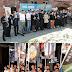 CWNTP 2019臺灣文博會「文化動動動」:2.「演變舞台 、編輯地方、博覽會、文化大學堂 、NEXT鐵道博物館」5大議題