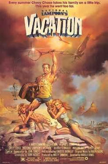 http://www.shockadelic.com/2012/08/national-lampoons-vacation-1983.html
