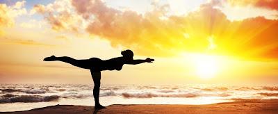 Cuida tu cuerpo, cómo estar en forma