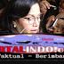 Menteri Keuangan Rilis Aturan Pengelolaan Dana Hibah Gempa Dan Tsunami Di Sulteng