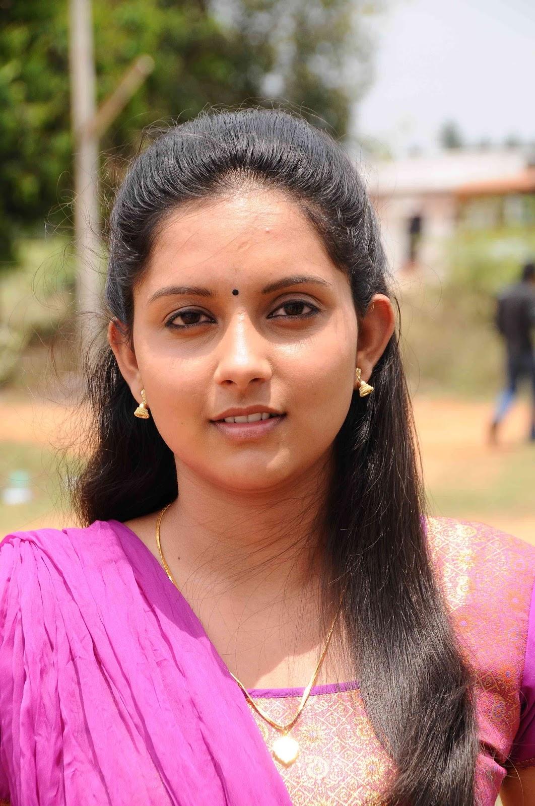 Hot Actress Mahima Hot Photoshoot-2259