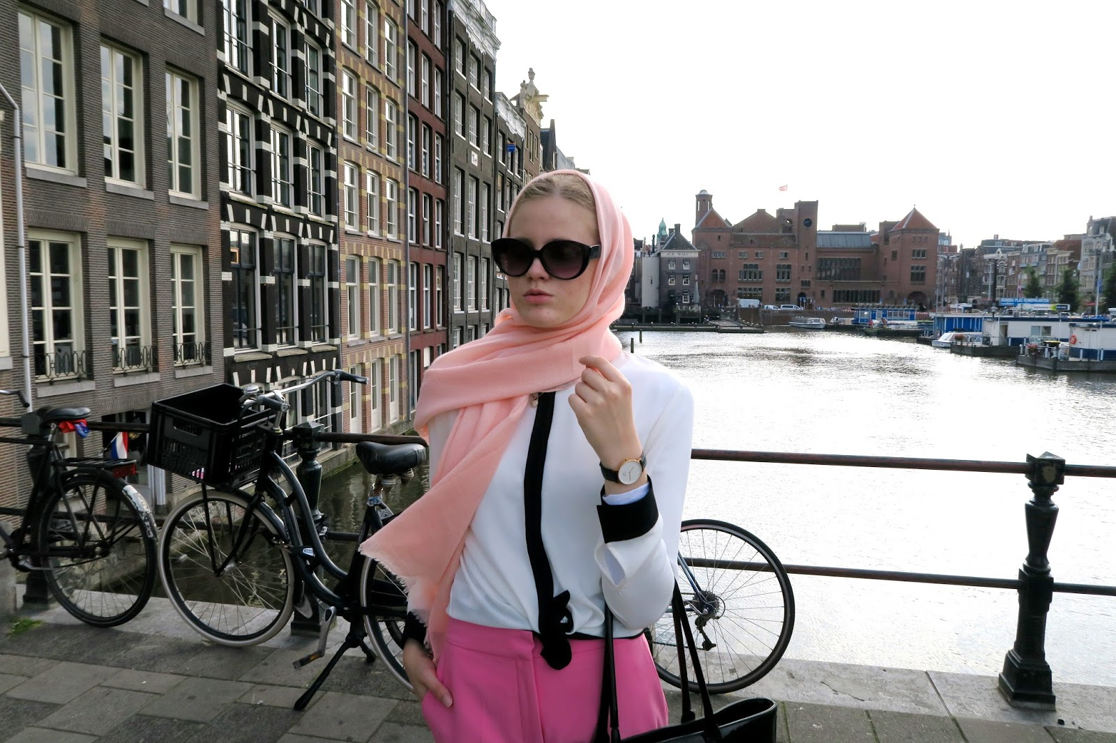 light-pink-hijab