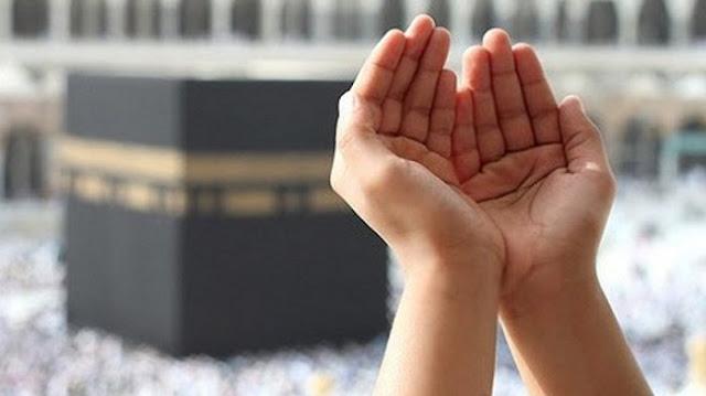 Doa Penghilang Galau yang Diajarkan Rasulullah SAW