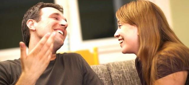 assuntos para conversar com mulher
