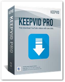 تحميل KeepVid.Pro.7.0.0.9 لتحميل قائمه كامله لليوتيوب والفيس والكثير من المواقع 2017