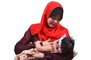 Obat Benjolan Kutil di Kemaluan Aman untuk Ibu Menyusui