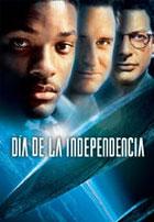 Dia De La Independencia (1996)