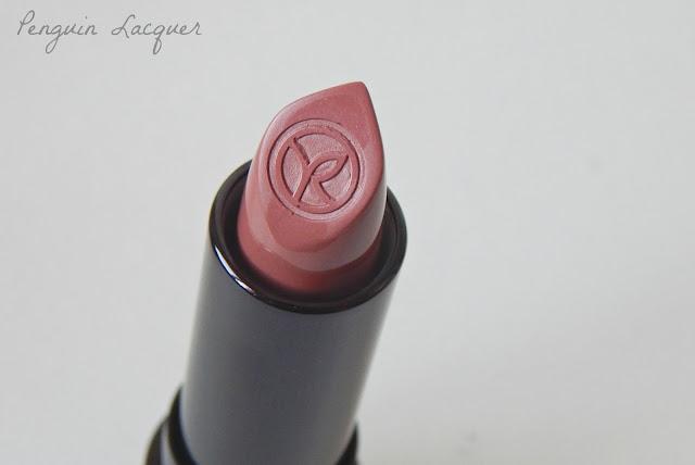 Yves Rocher Rouge Vertige 34 Lippenstift