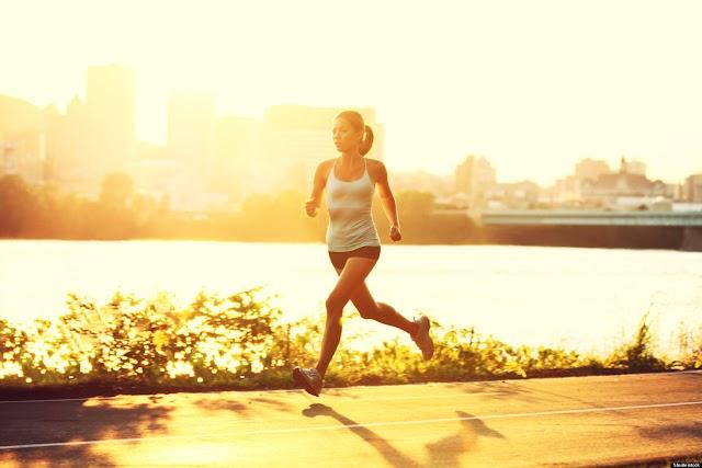 Exercício físico após estudar melhora a memória e aprendizado