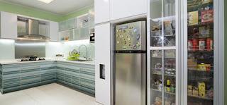 Kitchen-Set-Bekasi-5
