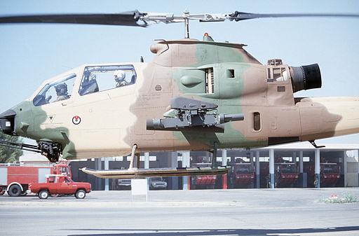 الاردن يمنح الفليبين مروحيات AH-1F Cobra Jordan%2Bmight%2Bdonate%2Bthird%2BAH-1%2Bto%2BPhilippines