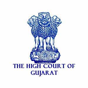 Gujrat High Court | Recruitment 2017