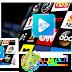 تطبيق Liveflix Premium الرائع لمشاهدة قنوات Bein Sports والقنوات الرياضية