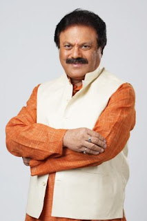 Famous People India, Indian Actor