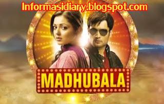 Sinopsis Madhubala Antv Episode 22