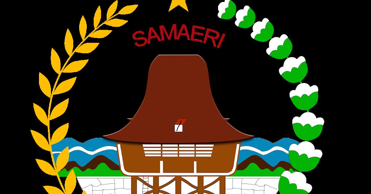 Penjelasan Arti Lambang Logo Kota Gunungsitoli Arti Dari Lambang
