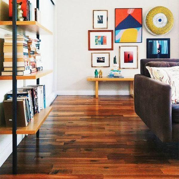 gambar desain rumah minimalis 5