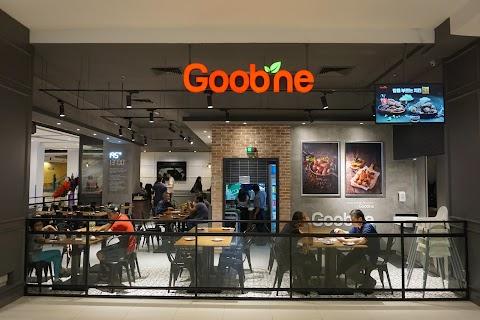 GOOBNE, NO. 1 OVEN ROASTED CHICKEN IN KOREA KINI DIBUKA DI MALAYSIA
