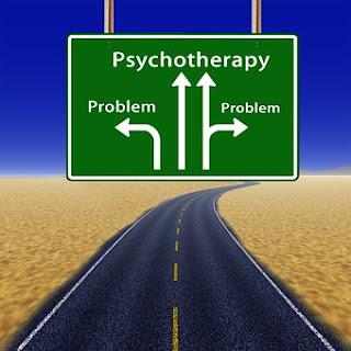therapy,www.healthnote25.com
