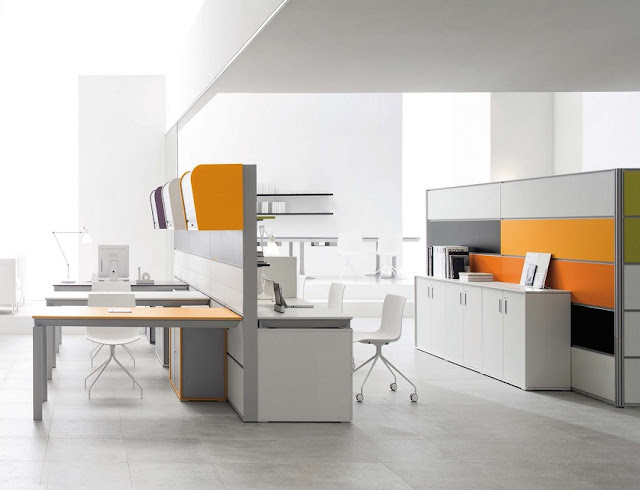 best buy white modern office furniture Arizona for sale online