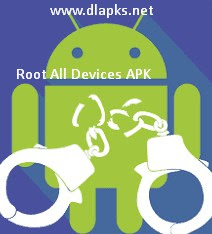 Root all devices apk download