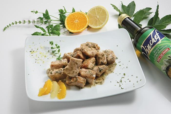 Vinchef come cucinare la carne di maiale provate la for Cucinare per 50