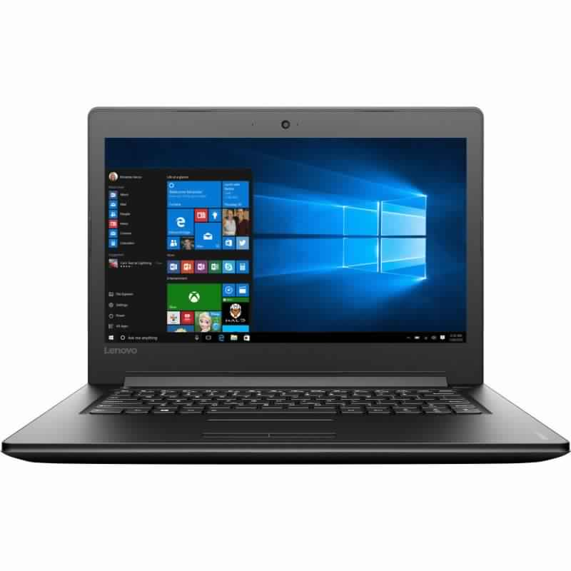 Lenovo IdeaPad U310 Touch Bison Camera Windows 8 Driver Download