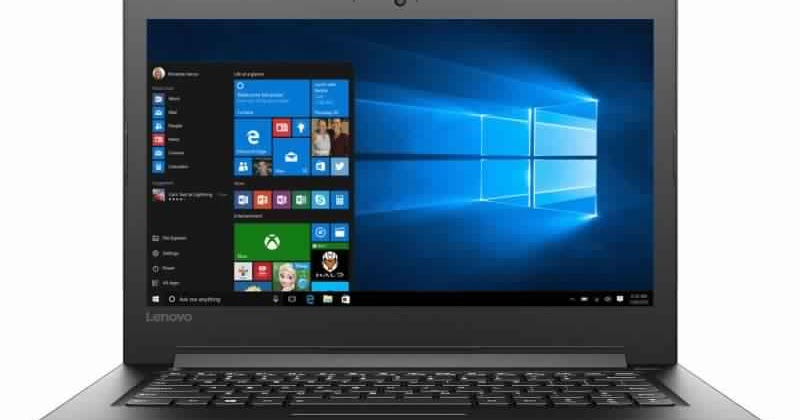 LENOVO V310-14IKB CHICONY CAMERA TREIBER WINDOWS 10
