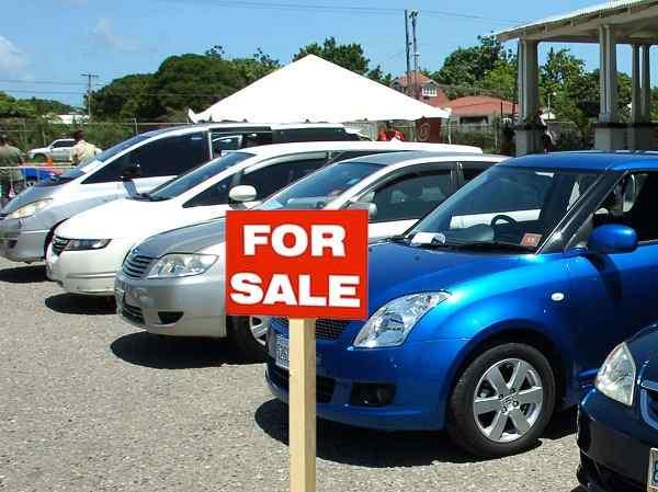 Trik Menjalani Bisnis Jual Beli Mobil Bekas
