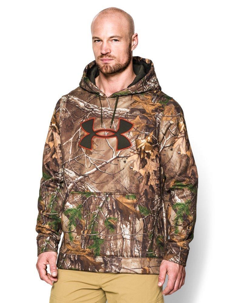 Camo hoodies for women