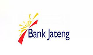 Lowongan Kerja Bank Jateng 2019