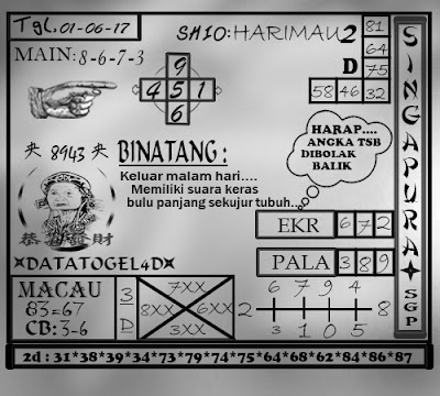 http://www.datatogel4d.com/2017/05/prediksi-togel-singapura-kamis-01-05.html