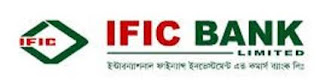 IFIC Bank Job Circular- Head of Mobile Banking Distribution
