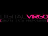 Digital Virgo