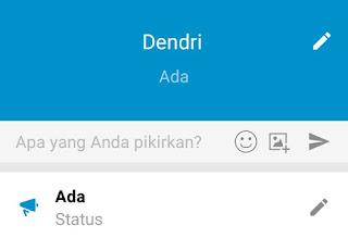 5 Aplikasi Chatting Android Terbaik + Banyak Digunakan