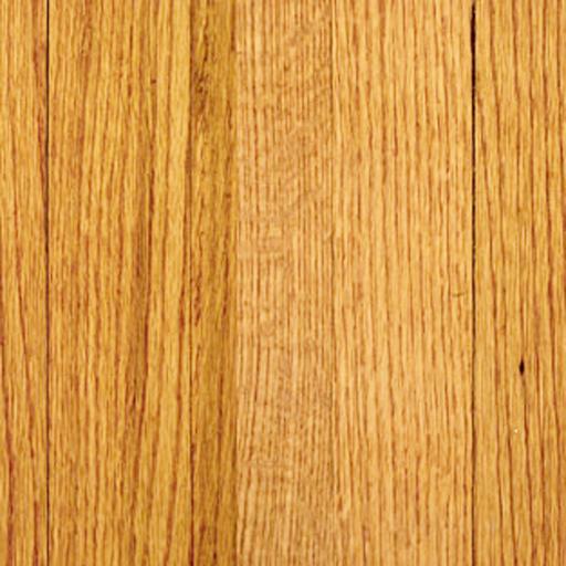 wood background royalty free - photo #2