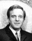 José Luis Barcelona