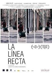 La línea recta (2007)