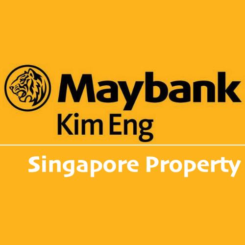 Singapore Property - Maybank Kim Eng 2015-10-08: Impending price fall could set the stage for a lifting of measures